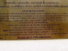 IMG_1906.jpg