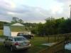 home_barn.jpg