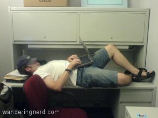 sleepy_nerd.jpg
