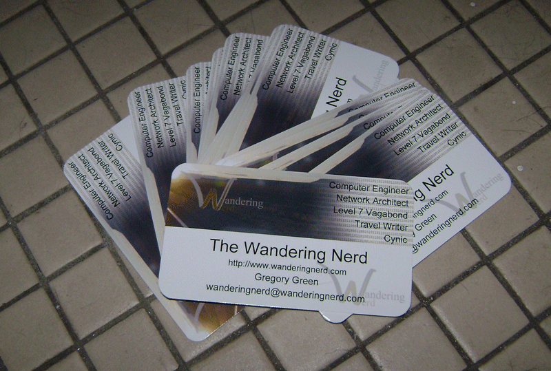 WN_business_cards_lvl7.png