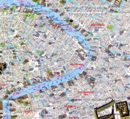 map_of_venice.jpg
