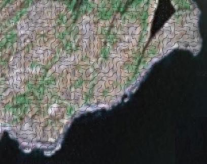 maze_island.jpg
